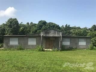 Residential Property for sale in PR 448 KM 2.3, Guajataca, PR, 00685