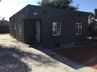 Single Family for sale in 4521 Imperial Ave, San Diego, CA, 92113