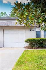 Townhouse for sale in 12412 TITUS COURT, Tampa, FL, 33612