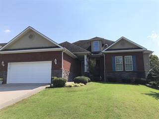 Townhouse for sale in 104 Canaly Lane, Loudon, TN, 37774