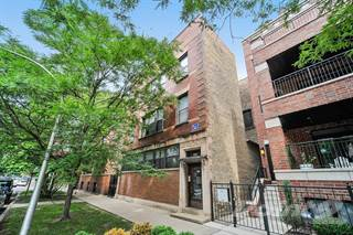 Apartment for rent in 1250 W. Grace St., Chicago, IL, 60613