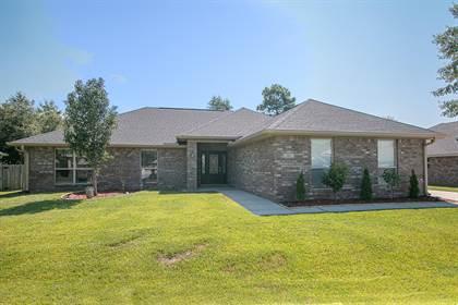 Residential Property for sale in 116 Lavender Dr, Ocean Springs, MS, 39564