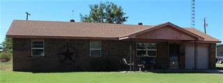 Single Family for sale in 1201 Floydada Street, Wellington, TX, 79095