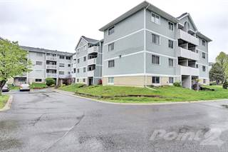 Apartment for sale in 214 Viewmount Drive, Ottawa, Ontario, K2E 7X3