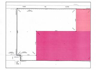 Land for sale in B 45 Tower AVE, Steinbach, Manitoba, R5G0B8