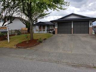 Single Family for sale in 3392 OKANAGAN DRIVE, Abbotsford, British Columbia, V2T4Z2
