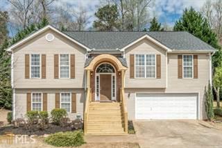 Single Family for sale in 801 Bolling Cv Sw, Lawrenceville, GA, 30046