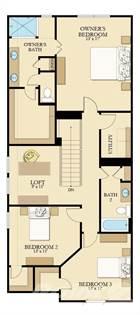 Singlefamily for sale in 4727 Glen Isle, Houston, TX, 77009