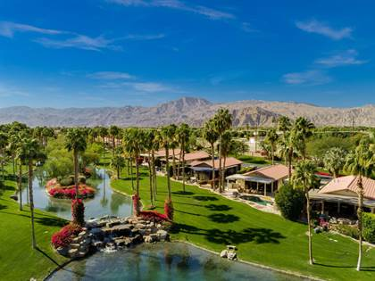 Residential Property for sale in 48170 Hjorth Street 3, Indio, CA, 92201