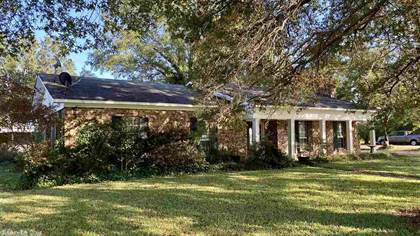 Residential Property for sale in 300 Hayes Circle, Clarendon, AR, 72029