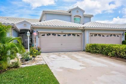 Residential Property for sale in 8949 SE Riverfront Terrace, Jupiter, FL, 33469