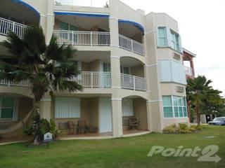 Residential Property for rent in Isla Bela Beach Resort 7126 Rd 466 Bo Bajuras Isabela, PR, Isabela, PR, 00662