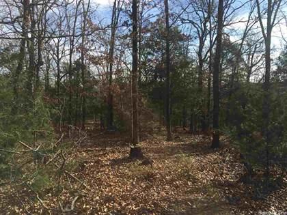 Lots And Land for sale in lot 17 Cranford acres hwy 5, Romance, AR, 72136