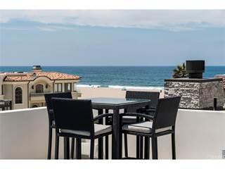 Single Family for sale in 2131 Hermosa Avenue, Hermosa Beach, CA, 90254