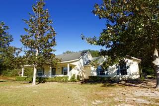 Single Family for sale in 2260 19th Circle, Trenton, FL, 32693