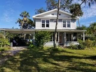 Single Family for sale in 7730 JAMES CLARK STREET, Port Richey, FL, 34668