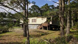 Residential Property for sale in 2355 Swan Island Road, 15, Corolla, NC, 27927