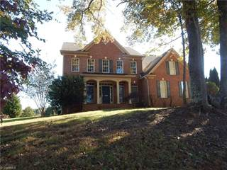 Single Family for sale in 155 Winsome Laurel Lane, Reidsville, NC, 27320