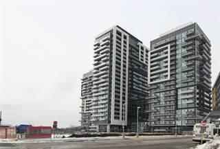 Condo for rent in 2007 2081 FAIRVIEW Street, Burlington, Ontario, L7R0E4