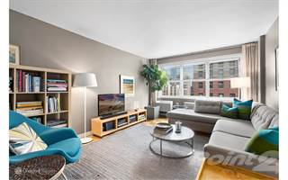 Co-op for sale in 430 West 34th St 12H, Manhattan, NY, 10001