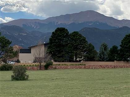 Lots And Land for sale in 3338 Hill Circle, Colorado Springs, CO, 80904