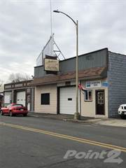 Comm/Ind for sale in 367 Dartmouth St., New Bedford, MA  02740, New Bedford, MA, 02740