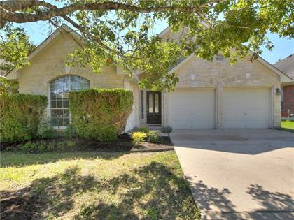 Residential Property for sale in 6813 Poncha PASS, Austin, TX, 78749