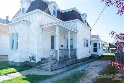 Residential Property for sale in 315 King Street, Wallaceburg, Ontario, N8A 1H6
