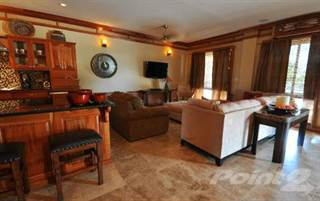 Condo for sale in Ambergris Caye, Ambergris Caye, Belize