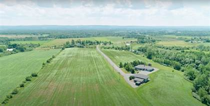 Farm And Agriculture for sale in 4497 Highway 221, Annapolis Valley, Nova Scotia