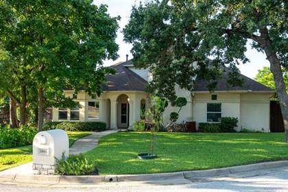 Residential Property for sale in 3204 Covina Court, Arlington, TX, 76001