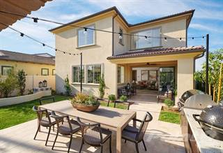 Single Family for sale in 5722 Windchime Drive, Huntington Beach, CA, 92647
