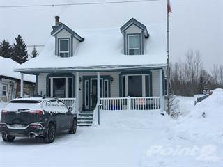 Residential Property for sale in 32 Waite Ave, McGarry, Ontario