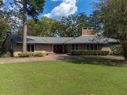Residential Property for sale in 1110 Danville Rd., Kilgore, TX, 75662