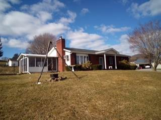 Single Family for sale in 24 Andrew Street, Milroy, PA, 17063