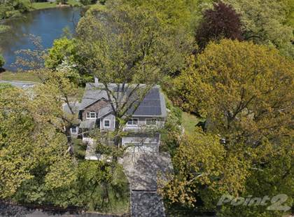 Residential Property for sale in 26 Pintail Road, Tarrytown, NY, 10591
