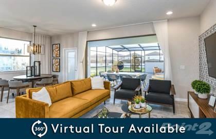 Multifamily for sale in 5561 Misty Oak Circle, Davenport, FL, 33837