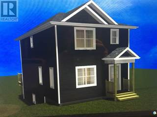 Single Family for sale in 186 Joffre Street, Dartmouth, Nova Scotia, B2Y3C9