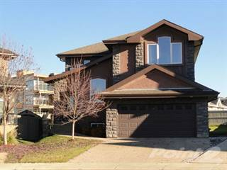 Residential Property for sale in 2316 Warry Court, Edmonton, Alberta