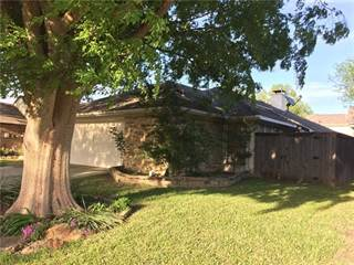 Single Family for sale in 6508 Mccormick Ranch Court, Plano, TX, 75023