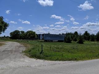 Farm And Agriculture for sale in Lt0 3 Mile Rd, Greater Raymond, WI, 53126