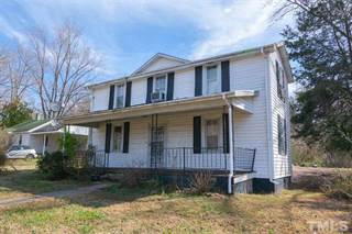 Multi-family Home for sale in No address available, Warrenton, NC, 27589