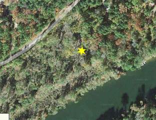 Land for sale in 1046 County Road 051 CR 051, Jasper, TX, 75951