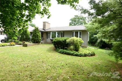 Residential Property for sale in 129 ALDERCREST Avenue, Hamilton, Ontario