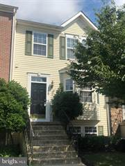Townhouse for rent in 166 DUNLAP DRIVE, Charles Town, WV, 25414