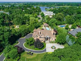 Single Family for sale in 26 The Helm, East Islip, NY, 11730