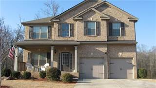 Single Family for sale in 5220 Bucknell Trace, Cumming, GA, 30028