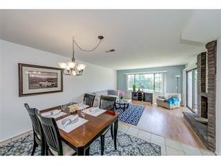 Townhouse for sale in 3670 Ivory Lane, West Covina, CA, 91792