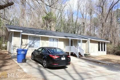 Residential for sale in 3887 BOULDER PARK DR, Atlanta, GA, 30331