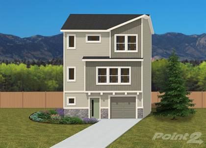 Singlefamily for sale in 722 Grissom Drive, Colorado Springs, CO, 80915